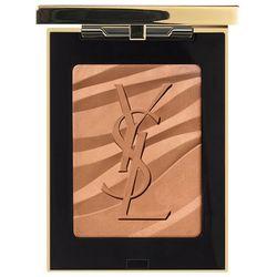 Pozostały makijaż twarzy Yves Saint Laurent Sephora