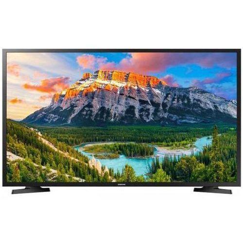 TV LED Samsung UE32N5002