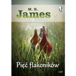 Parapsychologia, zjawiska paranormalne, paranauki  James M.R.
