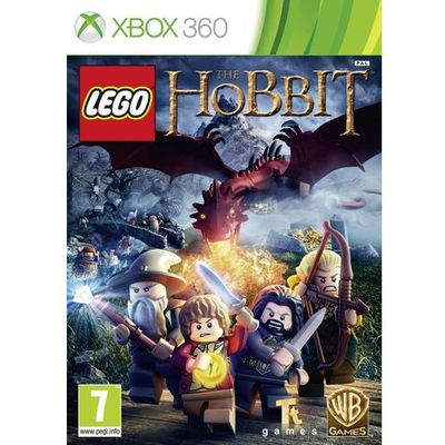 Gry Xbox 360 Traveller's Tales Quicksave