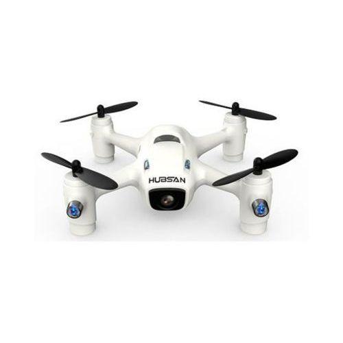 Hubsan Dron h107c plus darmowy transport