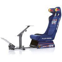 Fotel PLAYSEAT Evolution Red Bull GLC