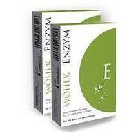 Wohlk Enzym - tabletki enzymatyczne - 10szt, 097