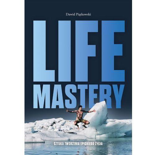 Life Mastery - Dawid Piątkowski, Dawid Piątkowski