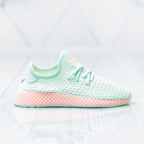 deerupt runner c cg6851 marki Adidas