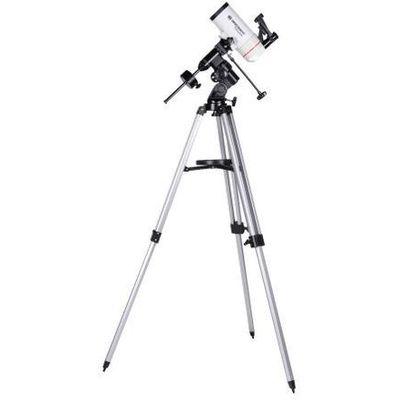 Teleskopy Bresser aksonet.pl