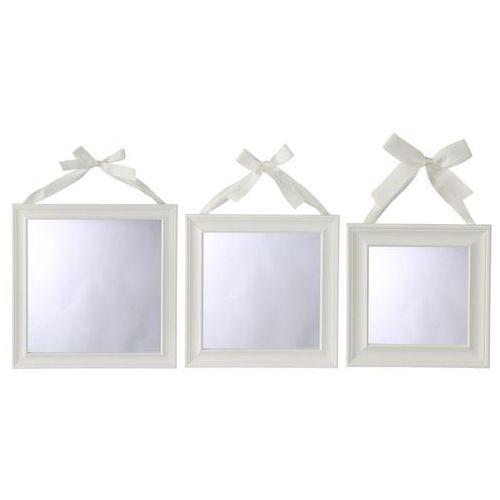 lustro ring 800 szare 6 ravak ceny z gazetki opinie sklep internetowy. Black Bedroom Furniture Sets. Home Design Ideas