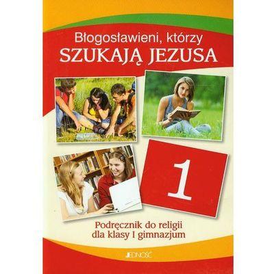Książki religijne Jedność InBook.pl