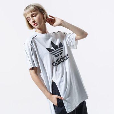 Odzież damska Producent: adidas, Producent: Figl, ceny