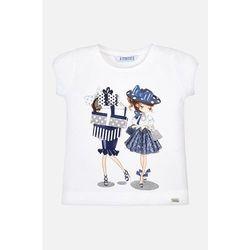 Bluzki dla dzieci  Mayoral ANSWEAR.com