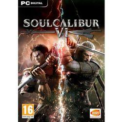 Soul Calibur 6 (PC)