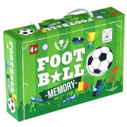 Gra memory football, 109362