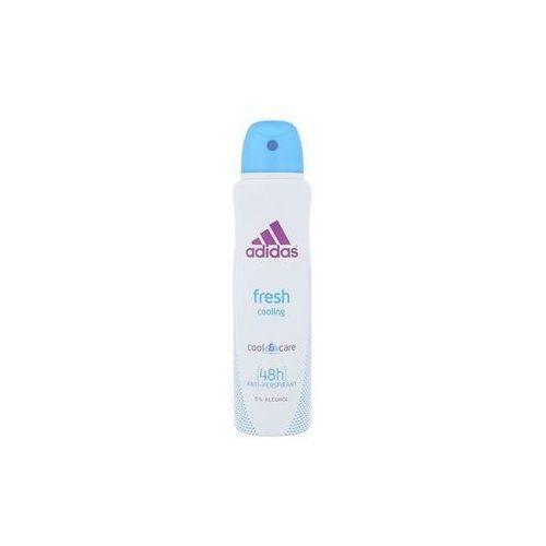 Adidas fresh for women 48h antyperspirant 150 ml dla kobiet