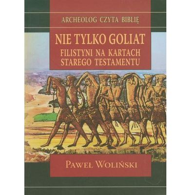 Książki religijne TUM InBook.pl