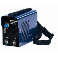 Einhell spawarka BT-IW 100 Einhell Blue