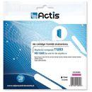 Actis KE-1283 (Epson T1283) Darmowy odbiór w 20 miastach!