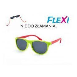 Okulary przeciwsłoneczne Birreti Polarized eOkulary