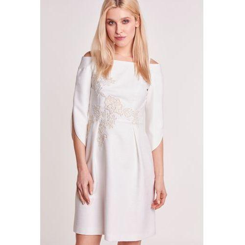 19b6df5854 Suknie i sukienki (str. 210 z 363) - ceny   opinie - sklep ...