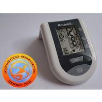 Rossmax AI-95
