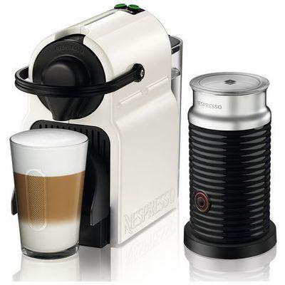 Ekspresy do kawy Krups Kolos24