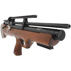 Pozostałe wiatrówki  Hatsan Arms Company SHARG.PL
