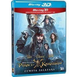 Filmy przygodowe  GALAPAGOS InBook.pl
