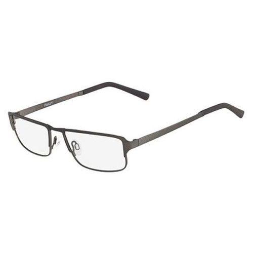 Flexon Okulary korekcyjne e1026 033