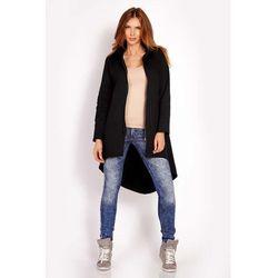 Bluzy damskie Lou-Lou MOLLY