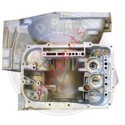 Pozostały układ napędowy  Chrysler Midparts Automatyczne skrzynie