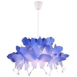 Oświetlenie dla dzieci  Light Prestige =mlamp.pl= | rozświetlamy wnętrza