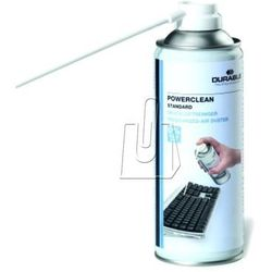 Środki czyszczące do sprzętu komputerowego  Durable biurowe-zakupy