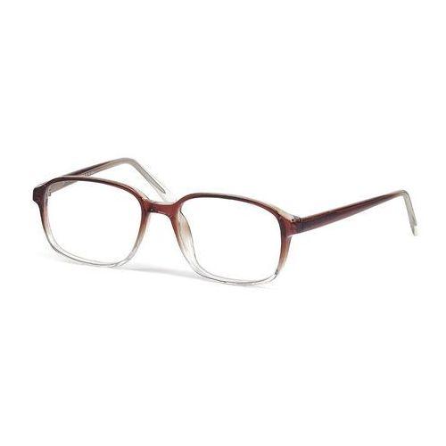 Okulary Optimax OTX200