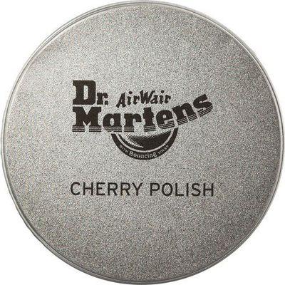 Pozostałe akcesoria obuwnicze Dr Martens Lukee.pl
