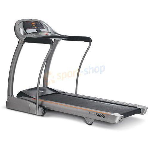 Bieżnia elite t4000 Horizon fitness