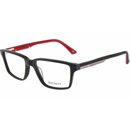 Okulary korekcyjne hek1153 01 Hackett