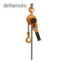 Pozostałe artykuły przemysłowe  Torso deltamoto