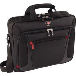 Torby, pokrowce, plecaki  Wenger