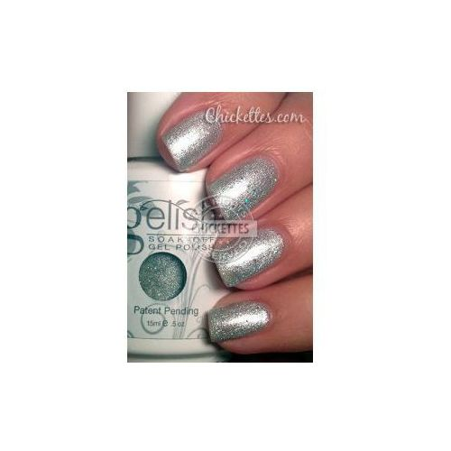 Gelish Holiday Little Miss Sparkle15 Ml