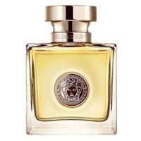 Tester - Versace Versace Woda perfumowana 100ml + Próbka Gratis!