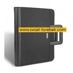 Teczki i aktówki SAMSONITE www.swiat-torebek.com