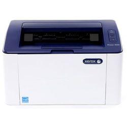 Drukarki laserowe  Xerox