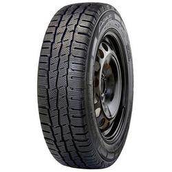 Michelin AGILIS ALPIN 225/65 R16 112 R
