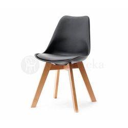 Krzesła   krzesloteka.pl