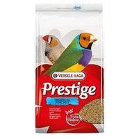 prestige tropical finches małe ptaki egzotyczne 1kg marki Versele-laga