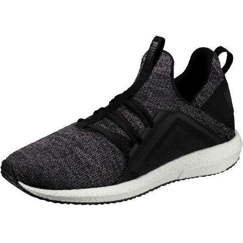 f02e7e87 ▷ Buty mega nrgy knit black asphalt 42,5 (Puma) - opinie / ceny ...
