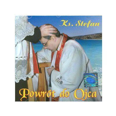 Muzyka religijna Ceberek Stefan ks. Księgarnia Katolicka Fundacji Lux Veritatis