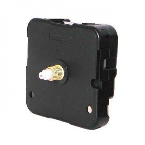 Mechanizm zegarowy YoungTown gwint 6,7mm