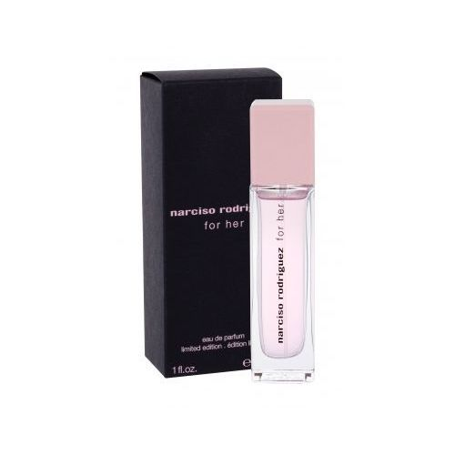 Narciso Rodriguez For Her Woman 30ml EdP