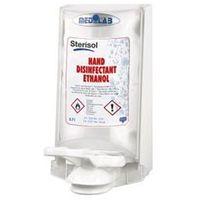 Lysoform Sterisol preop do higienicznej i chirurgicznej dezynfekcji rąk 700ml