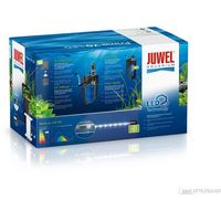 Juwel  akwarium primo 110 led czarne nr 25380